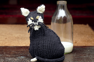 Best In Show Books Knit Your Own Animal Meet The Pets