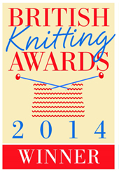 Knitting_Logo_Winner_small